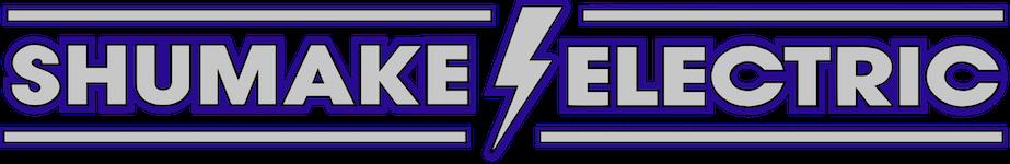 Shumake Electric, LLC